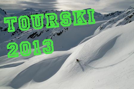 Tourski 2013