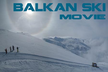 BalkanSkiMovie